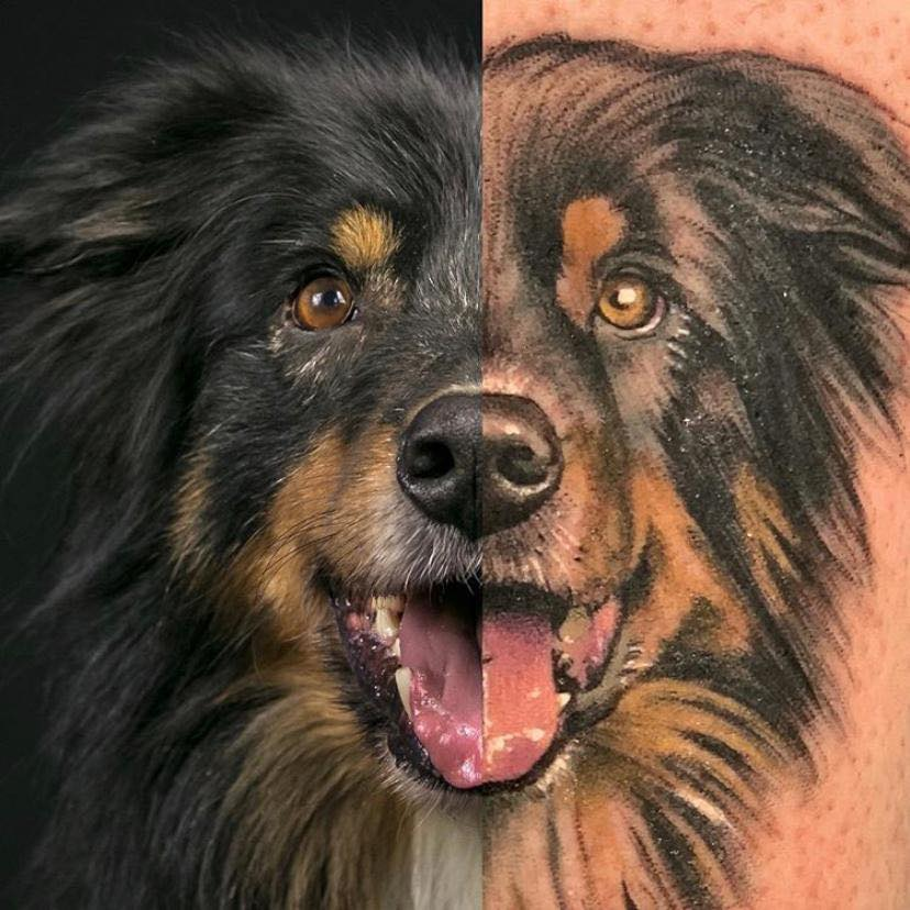Willy_Tattoo.jpg
